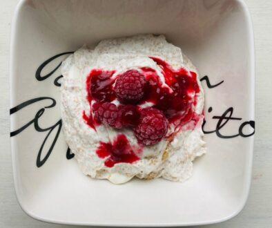 jogurt-grecki-1